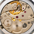 Clockwork — Stock Photo #30896975