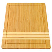 Breadboard  — Stock Photo