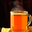 Cup of tea — Stock Photo #19892327