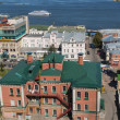 Center of Nizhny Novgorod -  