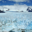 Perito Moreno glacier, Argentina — Stock Photo #24933183