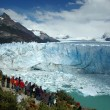 Perito Moreno glacier, Argentina — Stock Photo #25109775