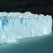 Perito Moreno glacier, Argentina — Stock Photo #25109777