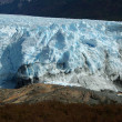 Perito Moreno glacier, Argentina — Stock Photo #25488853