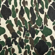 Military camouflage background - Foto de Stock  