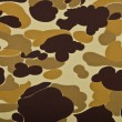 Military camouflage background - Zdjęcie stockowe