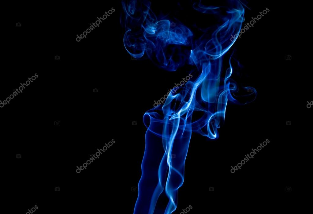 Smoke abstract background — Stock Photo #15538607