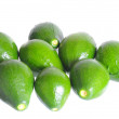 Avocados — Stockfoto #26443629