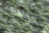 Natural wet stone texture. painted backgrounds — Stock Photo