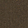 Wattled fence backgrounds. handmade wicker pattern — Stock Photo