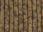 Wood fence background. wallpaper texture — Stock Photo