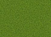 Lush green grass texture. wallpapers pattern — Stock Photo