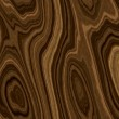 Brown floor wood panel backgrounds — Stock Photo #39255981