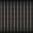 Stock Photo: Metal grid backgrounds with many holed