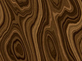 Brown floor wood panel backgrounds — Stock Photo
