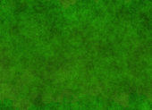 Lush green grass blur texture. wallpapers pattern. Top view — Stock Photo