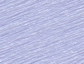 Blue abstract liquid plastic texture. painted backgrounds — Stock Photo