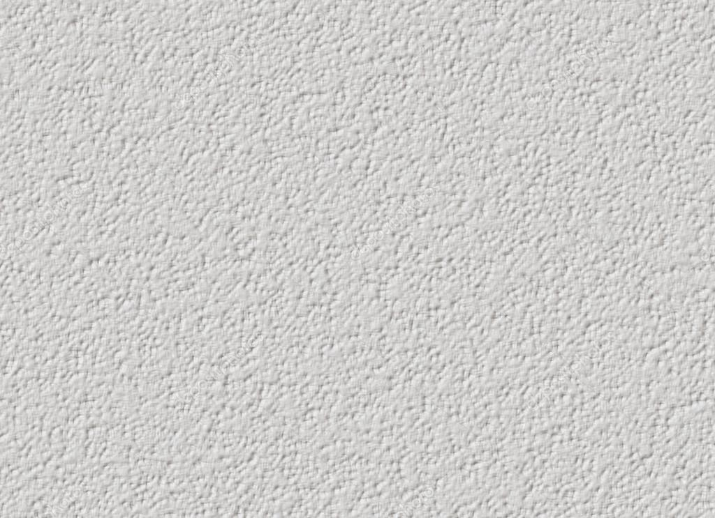 Texture di intonaco di un muro a secco — Foto Stock © docer2000 #42056699