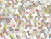 Soyut spot resim arka planları. çok renkli desen — Stok fotoğraf