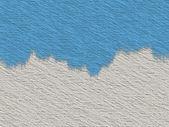 Textura de papel de colores hechas a mano. fondos de fondos — Foto de Stock