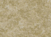 Old plastered crumble texture of a dry wall — Stock Photo