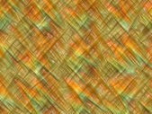 Abstract multicolored relief lined pattern — Stock Photo