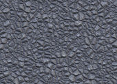 Natural rock texture. painted backgrounds — Stock fotografie