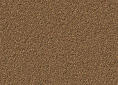 Brown soil ground texture backgrounds — Foto de Stock