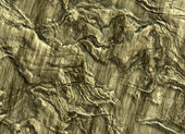 Natural solid rock uneven texture — Stock Photo