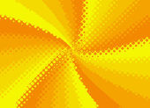 Sunshine spotted rays warm summer backgrounds  — Stok fotoğraf