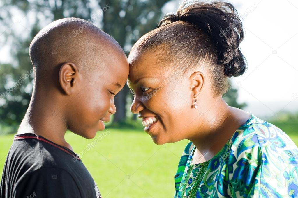 how to find a surrogate mother in south africa