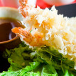 Japanese food - Foto de Stock