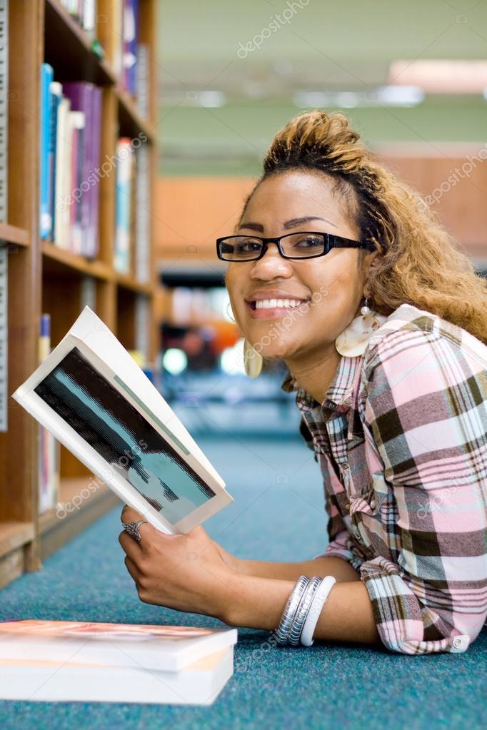 Dissertation addiction internet