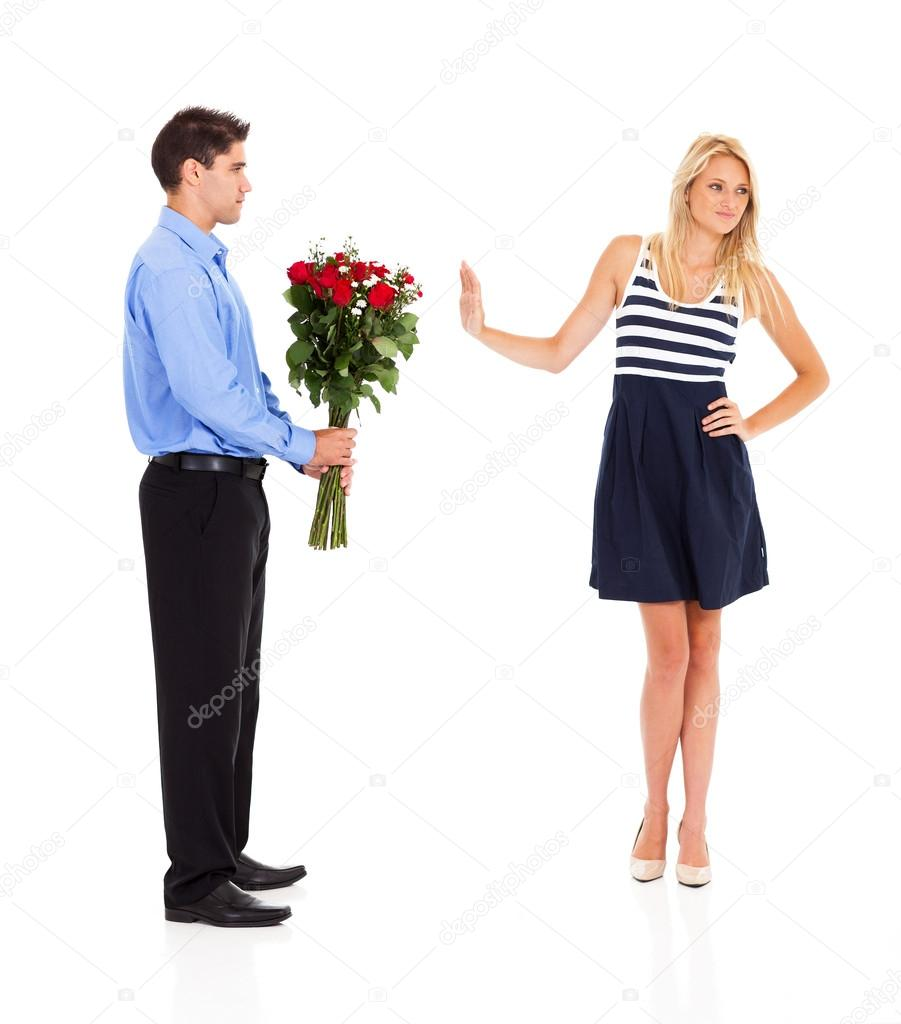 how to make a younger guy fall for you