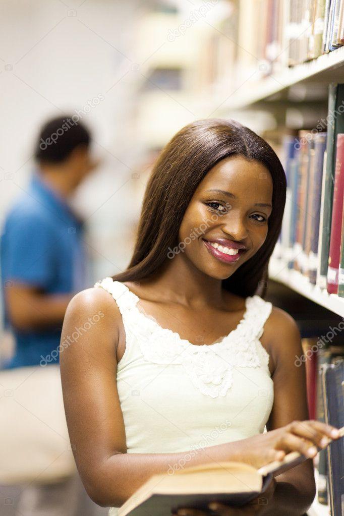 african girl school sex