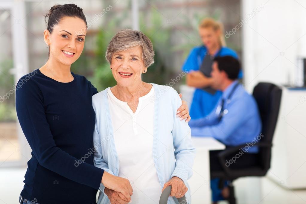 Взрослые мамы ву гениколога фото 95-300