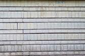 Texture walls — Stock Photo
