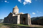 El monasterio de tatev, armenia. — Foto de Stock