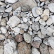 Stone background. — Stock Photo #29367809