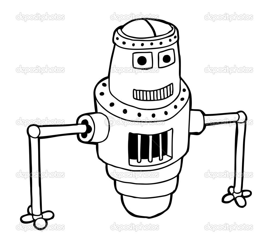 El nuevo 'Small Dog Robot' de Google es impresionante - erstellen spitznamen bet365 Actualizable