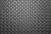Металлическая сетка и текстуры — Стоковое фото