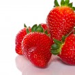 Strawberries — Stock Photo #23631023