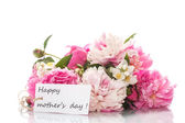 Mother's Day ! — Stockfoto