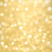 Abstract golden background — Stockfoto