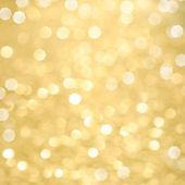 Abstrakt gyllene bakgrund — Stockfoto