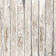 Stock Photo: Vintage wood background