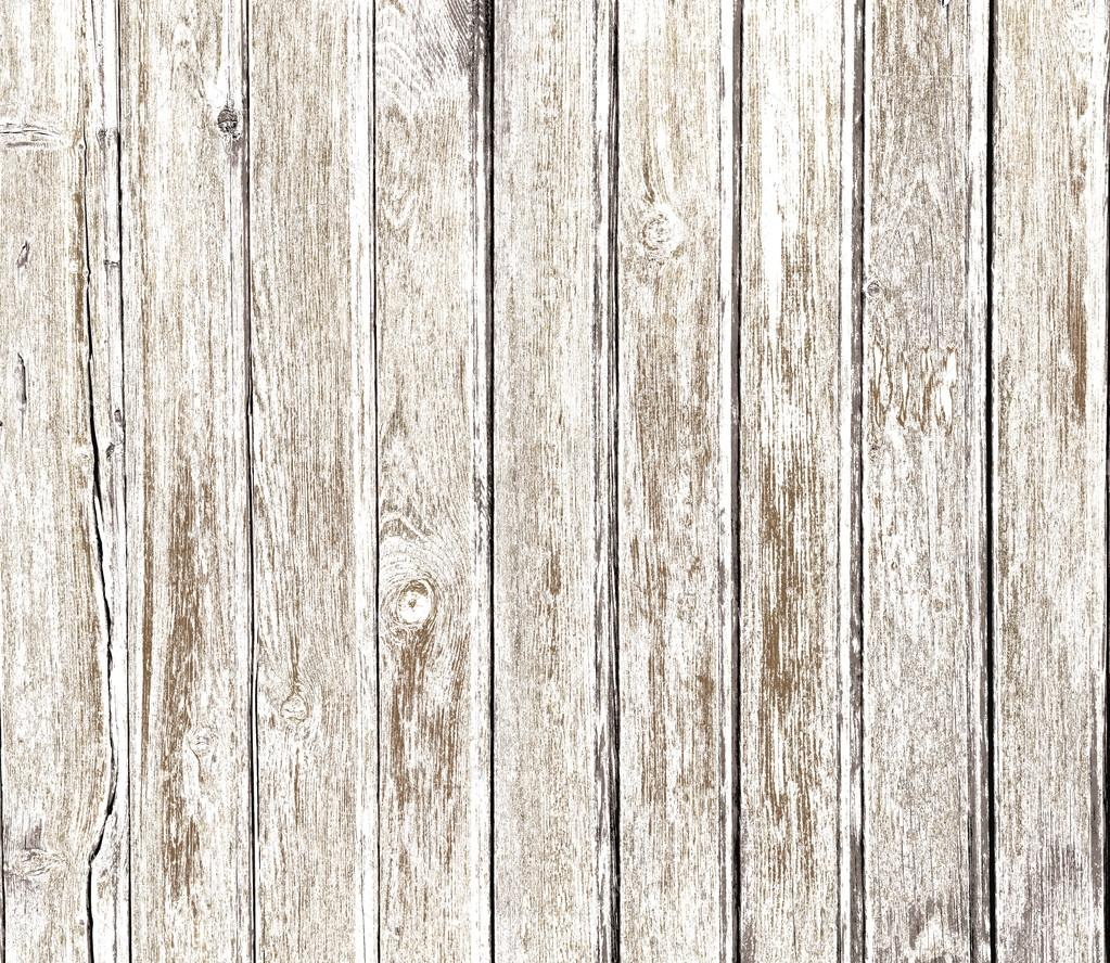 Vintage wood background — Stock Photo © Andrey_Kuzmin ...