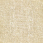 Old fabric cloth texture — Stock Photo