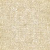 Textura de pano tecido velho — Fotografia Stock