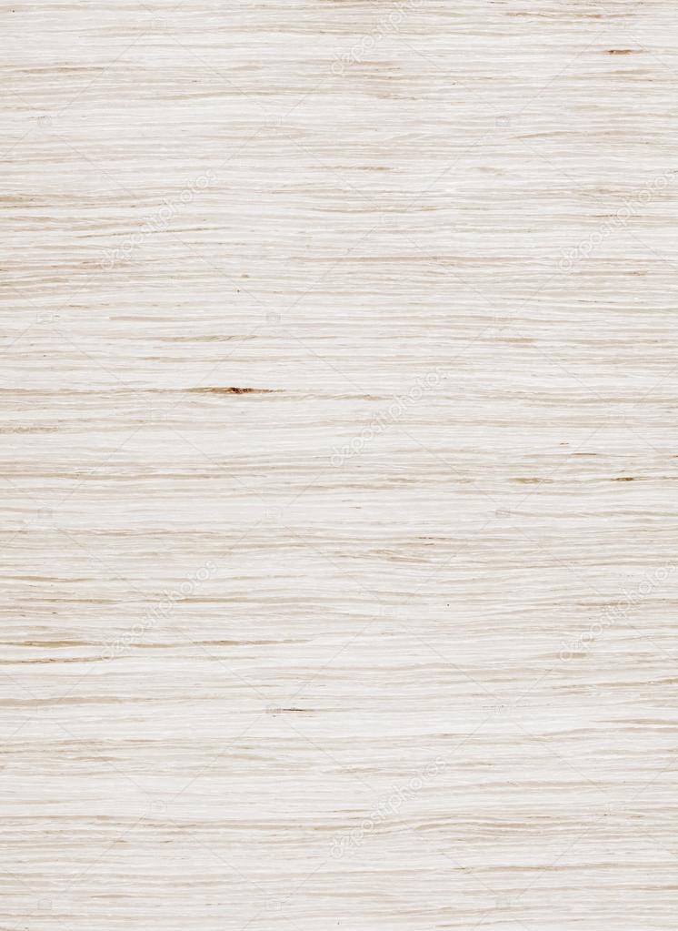 Wood Floor Texture Oak Wood Bleached Texture